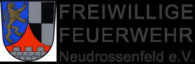 Wappen_FW_NF-HP